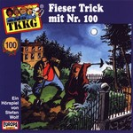 Cover: Fieser Trick mit Nr. 100